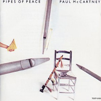 Say Say Say★Paul McCartney