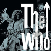 Baba O'riley★The Who