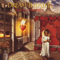 Images And Words★Dream Theater