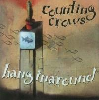 Baby,I'm a Big Star Now★Counting Crows