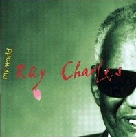 If I Could ★Ray Charles