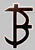 BF official site logo