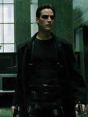 https3A2F2Fjp_hypebeast_com2Ffiles2F20192F052Fthe-wachowskis-working-on-another-matrix-movie-1-1.jpg