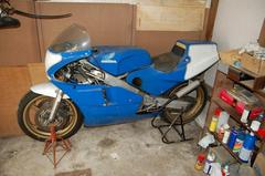 '88 RS250R