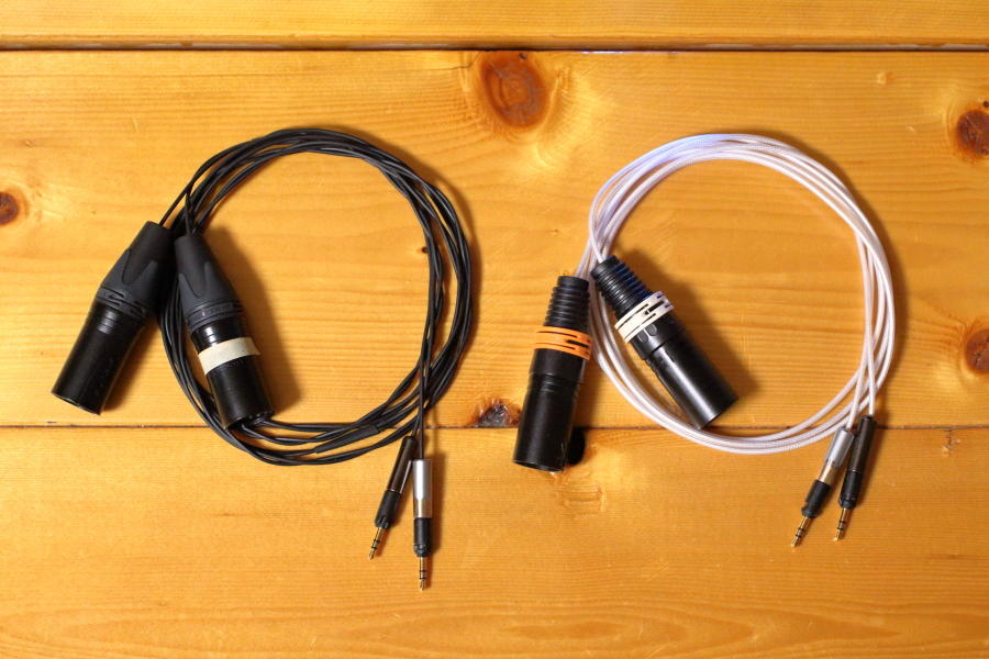 headphone-cable_01/02