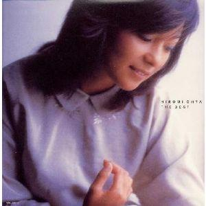 My Faborite Songs 『太田裕美』BEST3