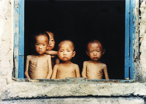 Facts-about-famine-in-North-Korea.jpg