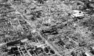 1024px-Manila_Walled_City_Destruction_May_1945.jpg