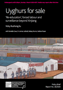 Uyghurs-for-sale-'Re-education'-forced-labour-and-surveillance-beyond-Xinjiang-PIC.png
