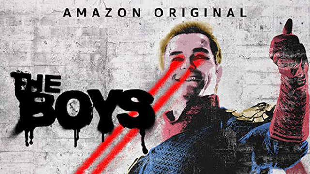 the-boys-top-1.png
