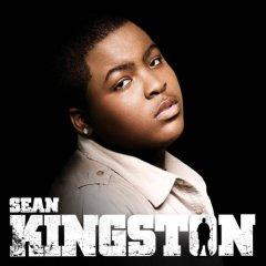 佐賀北高〜Sean Kingston