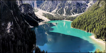 The Dolomites World's Most Beautiful Mountains.jpg