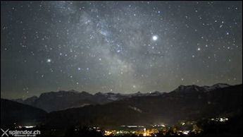 Milky Way Stars Night Sky.jpg