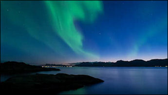 Northern Light Lofoten Islands.jpg