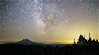 Pacific Northwest - Night Skies.jpg
