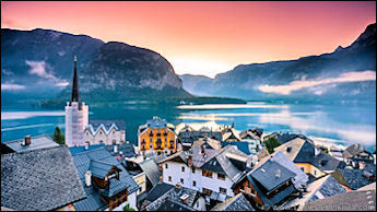 Hallstatt Magical Austrian Alpine Village.jpg