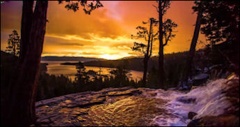 Nature Time Lapse - Wide Nature.jpg
