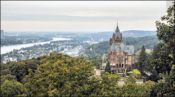 Amazing castles and landscapes in Germany Timelapse.jpg