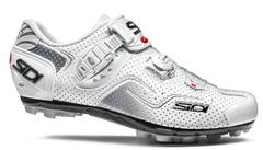 Sidi Cape MTB Shoes 購入