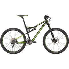 cannondale HABIT CARBON 3 2016