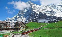 swiss_mount_01.jpg