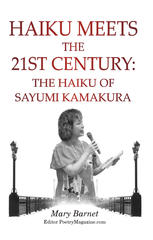 HAIKU MEETS THE 21ST CENTRY