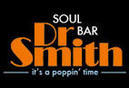 Soul Bar Dr. Smith