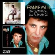 Lady Put The Light Out / Frankie Valli