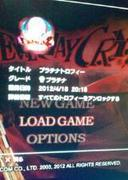 Devil May Cry HD Collection(Devil May Cry 2感想)