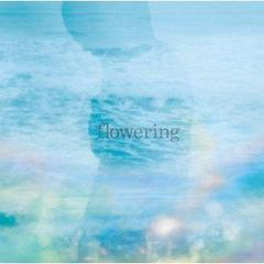 TK from 凛として時雨 『flowering』(2012年)