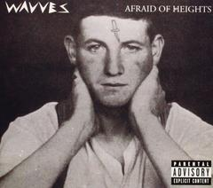 Wavves - Afraid of Heights (2013年)