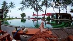 Koh Lipe Tripわお〜/IDYLLIC CONCEPT RESORT