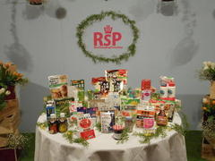 RSP62in品川
