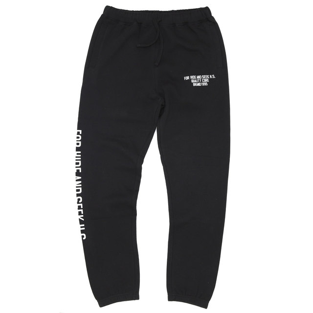 hideandseek_hp020820_sweatpants_bk1.JPG
