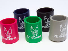 T19 COOZIE 2012