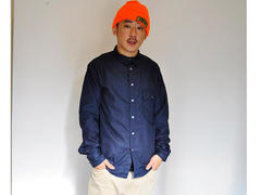 T19 NEW SHIT 2012.11.16