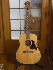Gibson CL-30