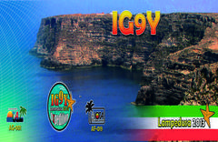 US-CQ WW DX SSB CONTEST 2013 �ڑO