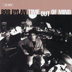 To Make You Feel My Love/Bob Dylan:1997/Adel:2007