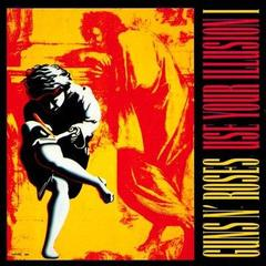 Live And Let Die(1973)/(1978)/Guns'N Roses(1991)