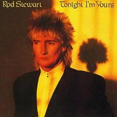 Just Like A Woman/Bob Dylan(1966)Rod Stewart(1981)
