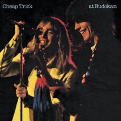 Ain't That A Shame/Cheap Trick(79)/John Lennon(04)