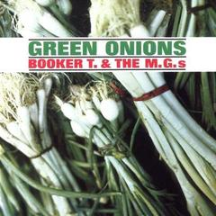 Green Onion〜Only You('55)('62)('68)('06)('13)