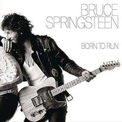Born To Run'75/Someday'82/Seventeen's Map'84