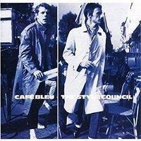 The Jam(1977-1982)/Style Council(1984)