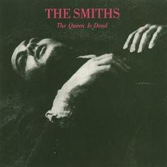 The Smiths('86)('95)('96)('11)('12)