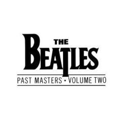 Past Masters'65,'66,'68,'69,'70,'76'78,'88,'90,'09