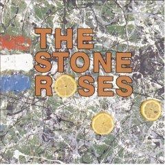 Made Of Stone/『Stone Roses』(1989)