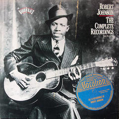 Robert Johnson('37)('61)('68)('69)('90)('91)