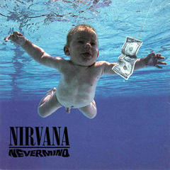 Smells Like A Teen Spirit(1963)(1976)(1977)(1991)
